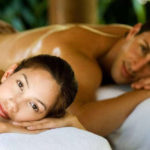 couples massage melbourne