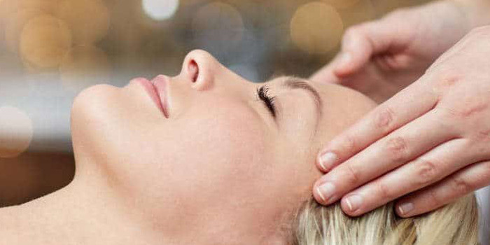 day spa packages massage